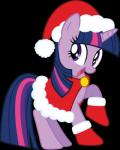 """absurd_res alpha_channel christmas equine female feral friendship_is_magic hi_res holidays horn mammal my_little_pony quanno3 solo twilight_sparkle_(mlp) unicorn  Rating: Safe Score: 2 User: Robinebra Date: April 09, 2014"""""""