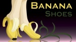 absurd_res ambiguous_gender banana banana_peel black_background clothing english_text food footwear fruit game_grumps gradient_background hi_res human humor kitoniss mammal not_furry plain_background plantigrade purple_background reflection shadow shiny shoes simple_background solo standing text  Rating: Safe Score: 5 User: Munkelzahn Date: March 01, 2013""