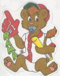 bark!_(artist) con_badge diaper feline lion low_res male mammal  Rating: Safe Score: 0 User: treos Date: April 26, 2015