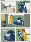 ... <3 abs anthro anus balls bandai bent_over biceps big_muscles bowser_koopa_junior_(roommates) butt clothing comic comic_cover digimon dreamous_(writer) duo_focus dutch_angle english_text flaccid flamedramon flirting giancarlo_rosato group hair half-erect hi_res horn jockstrap koopa leaning locker_room male male/male mario_bros muscles musical_note nintendo nipples nude pecs penis perspective pictographics piercing pubes ripped roommates_(comic) scales scalie simple_background speech_bubble spelunker_sal text underwear video_games   Rating: Explicit  Score: 7  User: the_vole  Date: October 22, 2014