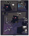 audino comic female gengar jen_(vf) litwick male ms_paint nintendo pokémon pokémon_(species) pokémon_mystery_dungeon sulfurbunny_(artist) video_gamesRating: SafeScore: 2User: SpaceHexDate: October 01, 2017