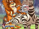 alex_the_lion dreamworks female madagascar male marty_the_zebra   Rating: Explicit  Score: -5  User: trolll  Date: March 11, 2014