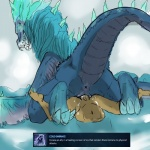 anus auroth_the_winter_wyvern bestiality cum dota_2 dragon duo female feral human human_on_feral interspecies male male/female mammal misleading_thumbnail penetration penis pussy sex size_difference unknown_artist vaginal vaginal_penetration valve video_games wyvern   Rating: Explicit  Score: 31  User: Masd107  Date: February 13, 2015