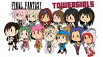 ashelia_bnargin_dalmasca black_hair blonde_hair brown_hair chibi crossover dachimotsu female final_fantasy final_fantasy_ii final_fantasy_iii final_fantasy_iv final_fantasy_ix final_fantasy_v final_fantasy_vi final_fantasy_vii final_fantasy_viii final_fantasy_x final_fantasy_xi final_fantasy_xii final_fantasy_xiii garnet_til_alexandros_xvii green_hair group hair human lenna_charlotte_tycoon lightning_(final_fantasy_xiii) lion_(final_fantasy_xi) mammal maria_(final_fantasy_ii) melfi not_furry onion_knight pink_hair purple_hair red_hair rinoa_heartilly rosa_joanna_farrell square_enix terra_branford tifa_lockhart towergirls video_games wallpaper white_mage yuna   Rating: Safe  Score: 2  User: Dachimotsu  Date: May 13, 2015