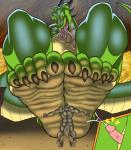 2016 5_toes anthro barefoot big_feet breasts canid canine canis claws cum cumshot digital_media_(artwork) dragon duo ejaculation erection feet female foot_fetish foot_focus footjob hi_res humanoid_feet humanoid_penis larger_female long_tongue macro male male/female mammal nipples nude orgasm penis plantigrade saliva sex size_difference toe_claws toes tongue two-footed_footjob wolf zp92Rating: ExplicitScore: 10User: crusty_fireDate: January 14, 2019