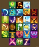 absurd_res afternoon all_fours alphabet ambiguous_gender ambipom amphibian angry apple arkeis-pokemon arthropod attack avian beak beige_skin bird black_background black_eyes black_fur black_nose black_skin blaziken blue_background blue_eyes blue_fur blue_skin bone brown_background butt canine chicken chimecho cloud cute dewott dinosaur dog eelektross electricity equine eyes_closed feathers feral fin fire fish fist float flying fox frog froslass frown fruit fur glowing green_background green_skin group gyarados happy hi_res holding horse houndoom humanoid insect ivysaur jirachi kick kyurem lapras leaf leaves legendary_pokémon light lizard looking_away looking_down looking_up mammal mandibuzz marine monkey mustelid ninetales nintendo nude onix open_mouth orange_background orange_fur otter outside pachirisu pink_skin plain_background plant plesiosaur pointy_ears pokémon primate purple_background purple_eyes purple_skin qwilfish raised_arm raised_leg rapidash red_eyes red_nose red_skin reptile rock rodent scalie sea serperior shadow sharp_teeth shell shiny sitting skull sky smile snake sparkles spread_legs spreading squirrel standing sunlight teal_skin teeth timburr tongue turtle uxie victini video_games vulture w water wave whiskers white_fur white_skin wings wood wynaut xatu yanma yellow_eyes yellow_skin zapdos   Rating: Safe  Score: 12  User: WiiFitTrainer  Date: April 10, 2013