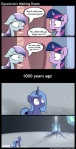2012 comic crystal_pony_(mlp) cutie_mark dialogue earth earth_pony english_text equine feathered_wings feathers female feral friendship_is_magic fur hair hi_res horn horse mammal moon multicolored_hair my_little_pony palace planet pony princess_luna_(mlp) purple_fur purple_hair star subjectnumber2394 text twilight_sparkle_(mlp) two_tone_hair unicorn winged_unicorn wings  Rating: Safe Score: 18 User: 2DUK Date: November 16, 2012