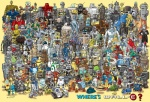"""<3 absolutely_everyone alpha-5 astromech atlas_(portal_2) atomic_betty autobot autobot_insignia avatar_(""""wizards""""_1977) battle_droid_(star_wars) battlestar_galactica_(tv_series) bender_bending_rodríguez big_guy big_guy_and_rusty_the_boy_robot c-3po calculon chopping_mall_(movie) clank clone_high cyberman cylon dalek dewey_(silent_running) doctor_who ed-209 edna_(willo_the_wisp) eve_(wall-e) fantastic_four female futurama gir gobots goddard gort grounder group haro heartbeeps humanoid humping_robot_(robot_chicken) jenny_wakeman jet_jaguar jimmy_neutron_boy_genius johnny-5 k-9_(dr._who) kevin killbot_(chopping_mall) larry_3000 lost_in_space louie_(silent_running) machine marvin_the_paranoid_android maximilian_(the_black_hole) mizzo_(the_legend_of_orin) mobile_suit_gundam mr._butlertron_(clone_high) my_life_as_a_teenage_robot mystery_science_theater_3000 necron_99 nomad_(star_trek) paulies_robot_(rocky_4) portal_(series) r2-d2 red_dwarf richard_sargent ro-man robot robot_boy robot_chicken robot_jerry robot_tom robotman robotman_(comic) rocky_iv rosey_the_robot rosie_(the_jetsons) rover_(planet_51) sam_(sesame_street) saved_by_the_bell scooter_(gobots) sesame_street short_stuff_(spaced_invaders) skutter_(red_dwarf) sonic_(series) space_battleship_yamato spaceballs star_trek star_trek_voyager star_wars the_black_hole the_brak_show the_day_the_earth_stood_still the_hitchhiker's_guide_to_the_galaxy the_jetsons the_legend_of_orin the_terminator the_terminator_(movie) thundercleese tik-tok_(oz) time_squad tin_woodsman tom_and_jerry tom_servo transformers unit_zeta v.i.n.cent valve video_games vincent_(the_black_hole) wall-e wall-e_(character) wheelie_(transformers) wheelie_(transformers_movie) willo_the_wisp wizard_of_oz x-5(atomic_betty) xr zathura_(movie)Rating: SafeScore: 19User: HungfoxDate: August 22, 2011"""