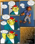 cat chance_furlong comic feline jake_clawson male mammal mellos swat_kats yarn_in_the_closet  Rating: Safe Score: -1 User: Vallizo Date: March 10, 2015