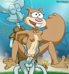 areola breasts buckteeth cephalopod cum cum_in_pussy cum_inside female male nipples open_mouth overflow penis pussy rodent sandy_cheeks sex spongebob_squarepants spongebob_squarepants_(character) squid squidward_tentacles squirrel straight team_touchdown tears tongue tongue_out   Rating: Explicit  Score: 6  User: Pink-Tricycle  Date: June 12, 2010