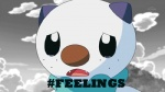 animated boat cloud crying duo_focus english_text feels floating flying greyscale group hug human legendary_pokémon male mammal meloetta monochrome nintendo oshawott piplup pokémon sea spot_color tar tears text vehicle video_games water  Rating: Safe Score: 13 User: DeltaFlame Date: February 04, 2013