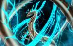 2018 ambiguous_gender digital_media_(artwork) dragon feral frygia soloRating: SafeScore: 5User: MillcoreDate: June 29, 2018