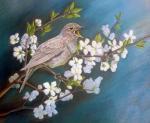 ambiguous_gender anisis avian beak bird feathered_wings feathers feral solo standing wings yellow_beakRating: SafeScore: 0User: MillcoreDate: June 20, 2018