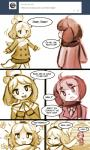 animal_crossing anthro ask_isabelle ask_shizue brother canine digby_(animal_crossing) dog duo hi_res isabelle_(animal_crossing) lumineko mammal nintendo sibling sister video_games  Rating: Safe Score: 4 User: lumineko Date: December 31, 2015