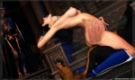 3d_(artwork) 3rd_party_watermark anal anal_penetration bestiality breasts canine cerberus comic digital_media_(artwork) double double_penetration female female_on_feral feral human human_on_feral internal interspecies male male/female mammal mongo_bongo multi_head multi_penis penetration penis sex triple_penetration vaginal watermark wonder_woman  Rating: Explicit Score: -1 User: dim-dragon Date: February 22, 2016
