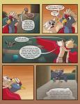 braviary comic ekans female male mienshao nintendo pokémon pokémon_(species) pokémon_mystery_dungeon racingwolf_(artist) video_gamesRating: SafeScore: 3User: zidanes123Date: January 21, 2018
