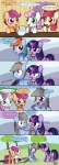 ! 2012 apple_bloom_(mlp) comic cub curtains cutie_mark cutie_mark_crusaders_(mlp) dialog english_text equine female feral friendship_is_magic glass group hair horn horse jug liquid multi-colored_hair my_little_pony pegasus pony rainbow_dash_(mlp) rainbow_hair scootaloo_(mlp) solar-slash sweetie_belle_(mlp) text tree twilight_sparkle_(mlp) unicorn vacuum_cleaner wings wood young   Rating: Safe  Score: 10  User: 2DUK  Date: March 10, 2012