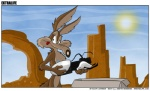 anthro box brown_fur canine coyote crossover fur holding looking_at_viewer looney_tunes male mammal outside portal_(series) portal_gun scott_johnson sky solo sun tongue tongue_out toony valve warner_brothers wile_e._coyote   Rating: Safe  Score: 13  User: Kitsu~  Date: May 03, 2011