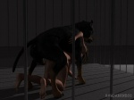 2008 3d bestiality canine cgi dog female feral human interspecies male rawdarkness sex straight   Rating: Explicit  Score: 3  User: furmann  Date: August 21, 2013