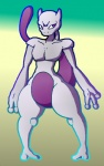 ambiguous_gender angry king_roii_(artist) legendary_pokémon mewtwo nintendo pokémon solo thick_thighs video_gamesRating: SafeScore: 2User: Captain_ViridianDate: July 25, 2017