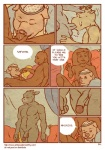 artdecade caprine chubby comic do_not_distribute donkey english_text equine erection fellatio goat greek harem male male/male mammal muscles nude oral penis pig porcine rodent sex squirrel text   Rating: Explicit  Score: 5  User: FerrisOnFire  Date: September 12, 2012