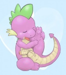 anus balls cub dragon foot_fetish foot_lick friendship_is_magic lambent licking male my_little_pony paws penis saliva scalie solo spike_(mlp) tongue tongue_out uncut young  Rating: Explicit Score: 15 User: ReiRosered Date: May 09, 2013
