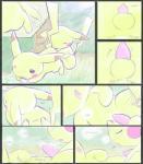 anal asdfjkl03 blush english_text male male/male nintendo pikachu pokémon precum text video_games   Rating: Explicit  Score: 7  User: Zest  Date: January 10, 2015