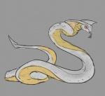 alorix ambiguous_gender cobra feral reptile scalie snake soloRating: SafeScore: 0User: AlorixDate: August 18, 2017