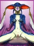 bee_woman_(character) breasts censored duo female kamen_rider_(series) male male/female monster monster_girl nipples open_mouth penetration sex tongue tongue_out unknown_artist vaginal vaginal_penetration  Rating: Explicit Score: 2 User: SwiperTheFox Date: October 19, 2015