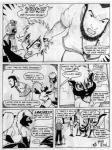 1998 angry anthro black_and_white breasts clothing comic dialogue english_text female fur hair human james_m_hardiman jim_(james_m_hardiman) lori_(jmh) mammal monochrome natasha_(jmh) onyx_(jmh) public skunk text traditional_media_(artwork)Rating: SafeScore: 2User: Lord_DarconiumDate: July 27, 2017
