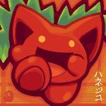 big_ears digital_media_(artwork) happy hoppip japanese_text low_res nintendo oekaki open_mouth open_smile pokémon pokémon_(species) smile solo text video_games yellow_eyes zaikudoRating: SafeScore: 7User: BooruHitomiDate: May 13, 2017