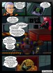 absurd_res comic dreamcastzx1 female grimer gun_commander hi_res human machine male mammal nintendo pokémon robot sonic_(series) video_gamesRating: SafeScore: 0User: DreamcastzxDate: April 16, 2017