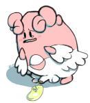 2015 balls blissey blush embarrassed hauntzor male nintendo peeing penis pokémon pokémon_(species) solo tears uncut urine video_gamesRating: ExplicitScore: 1User: UntamedDate: March 14, 2018
