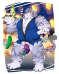 alcohol barazoku beverage cucumber cuntboy eggplant feline festival food fruit ghost_hands intersex japanese justin male mammal penetration pussy sake schwarzfox sushi tiger vegetableRating: ExplicitScore: 7User: BaraJustinDate: January 15, 2018