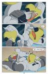 69_position anthro anti_dev avian ayden_(brogulls) bailey_(brogulls) balls bird brothers comic cum cum_in_mouth cum_inside duo fellatio humanoid_penis incest male male/male oral outside penis seagull sex sibling  Rating: Explicit Score: 3 User: Pokelova Date: July 31, 2016