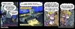 2015 anthro bdsm blue_eyes bondage bound canine cat collar comic dialogue dog english_text feline female flat_chested fur grape_jelly_(housepets!) housepets! male mammal maxwell_(housepets!) peanut_butter_(housepets!) rick_griffin sabrina_(housepets!) satau_(housepets!) text webcomic yellow_eyes  Rating: Safe Score: 5 User: W3r3gam3r Date: October 09, 2015