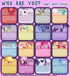 apple_bloom_(mlp) applejack_(mlp) autumnalone big_macintosh_(mlp) blue_fur chart cheerilee_(mlp) cutie_mark_crusaders_(mlp) dragon ear_piercing earth_pony equine everyone eyeshadow female feral fluttershy_(mlp) friendship_is_magic fur group horn horse makeup male mammal mbti my_little_pony myers-briggs_type_indicator pegasus piercing pink_fur pinkie_pie_(mlp) pony princess princess_celestia_(mlp) princess_luna_(mlp) rainbow_dash_(mlp) rarity_(mlp) royalty scalie scootaloo_(mlp) socionics spike_(mlp) sweetie_belle_(mlp) trixie_(mlp) twilight_sparkle_(mlp) unicorn winged_unicorn wings zebra zecora_(mlp)  Rating: Safe Score: 17 User: dootsy Date: June 09, 2011