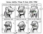 abuse applejack_(mlp) blood dialogue earth_pony english_text equine female freckles friendship_is_magic green_eyes hair horse looking_at_viewer mammal my_little_pony pony solo tears text unknown_artist  Rating: Safe Score: -32 User: Champion_of_Harmony Date: June 14, 2014