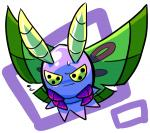 2011 ambiguous_gender dustox geometric_background kageyama nintendo pokémon pokémon_(species) simple_background sweat video_games white_backgroundRating: SafeScore: 1User: theultraDate: March 30, 2018
