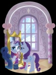 cutie_mark equine female feral friendship_is_magic horn kittehkatbar mammal my_little_pony rarity_(mlp) solo unicorn   Rating: Safe  Score: 6  User: gfjkbdgfbg459yu4  Date: October 10, 2012