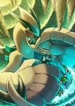 aishishi ambiguous_gender avian cub cute legendary_pokémon lugia nintendo open_mouth pokémon video_games young   Rating: Safe  Score: 11  User: NSFW  Date: April 28, 2013