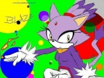 anthro blaze_the_cat breasts cat clothing colored feline female fire fur gloves looking_at_viewer purple_fur sega signature solo sonic_(series) source_request unknown_artist yellow_eyes   Rating: Safe  Score: 1  User: LinkIsAwesome117  Date: April 07, 2013