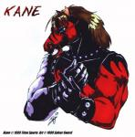 1999 anthro equine horse kane male mammal solo sylver_sword   Rating: Safe  Score: 2  User: (666)BONNIE(999)  Date: April 17, 2015