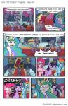 2015 angry barricade blue_eyes blue_fur changeling comic crash crown cutie_mark donzatch earth_pony english_text equine female friendship_is_magic fur group hair horn horse mammal melee_weapon multicolored_hair my_little_pony pegasus pink_eyes pink_fur pink_hair pinkie_pie_(mlp) polearm pony princess princess_celestia_(mlp) purple_eyes purple_fur purple_hair push rainbow_dash_(mlp) rainbow_hair royal_guard_(mlp) royalty sofa spear text twilight_sparkle_(mlp) unicorn weapon white_fur window winged_unicorn wings wood  Rating: Safe Score: 1 User: EurynomeEclipseVII Date: July 14, 2015