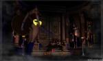 3d_(artwork) 3rd_party_watermark bestiality canine cerberus comic digital_media_(artwork) female female_on_feral feral human human_on_feral interspecies male male/female mammal melee_weapon mongo_bongo multi_head multi_penis penis shield source_request sword watermark weapon wonder_woman  Rating: Explicit Score: 3 User: dim-dragon Date: February 19, 2016