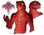 claws fangs lizard male reptile scalie shade-shypervert solo tattoo  Rating: Safe Score: 4 User: Adken Date: July 29, 2015