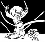 ambiguous_gender blush duo flowey_the_flower forced human mammal protagonist_(undertale) rape sweat tinybeasts undertale young  Rating: Questionable Score: 0 User: tinybeasts Date: October 04, 2015