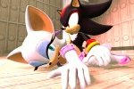 animated bat female male mammal nude rouge_the_bat sega sex shadow_the_hedgehog sonic_(series) straight   Rating: Explicit  Score: -1  User: captainmdx  Date: August 12, 2013