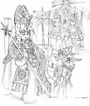 2014 bylisboa equine female feral friendship_is_magic group horn male mammal my_little_pony twilight_sparkle_(mlp) unicorn  Rating: Safe Score: 8 User: Robinebra Date: June 16, 2014