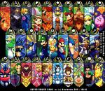 2014 :d <3 abs absolutely_everyone alien alpha_channel ambiguous_gender amphibian android angel angry animal_crossing animal_ears anthro ape armor armpits arrow avian bald barefoot belt big_eyes big_hands big_nose bird blue_pikmin blush boots bow_(weapon) bowser boxer boxing boxing_gloves breasts brother butt canine capcom cape cat_ears charizard chubby claws clothed clothing cloud crossover crown cute diddy_kong donkey_kong_(character) donkey_kong_(series) dragon dress ear_piercing egg english_text eyelashes facial_hair female feral fire fire_emblem fist flower footwear fox fox_mccloud frog frown fur fur_trim gear gloves glowing gorilla grasp greninja group gun hair half-closed_eyes half-dressed hammer happy hat headband headgear hedgehog hi_res holding holding_weapon horn human humanoid hybrid hylian jackal jacket kid_icarus king king_dedede kirby kirby_(series) knight koopa leaf leggings legwear link little_mac long_ears long_hair long_nose looking_at_viewer looking_away looking_back looking_down looking_up lucario luigi luma magic male mammal mario mario_bros marth mega_man_(character) mega_man_(series) melee_weapon metroid monkey mosaic mushroom mustache necktie needles net ninja nintendo nude number olimar on_floor open_mouth overalls pants penguin piercing pikachu pikmin pit_(kid_icarus) plain_background plant plumber pointy_ears pokémon ponytail primate princess princess_peach princess_zelda punch_out purple_pikmin quas-quas quills raised_arm raised_leg ranged_weapon red_pikmin reptile ring robe rodent rosalina_(mario) royalty running samus_aran scalie sharp_claws sharp_teeth sheik shell shield shirt shoes shorts shuriken sibling sitting size_difference smile socks sonic_(series) sonic_the_hedgehog spikes squint stained_glass standing star star_fox super_smash_bros sword tank_top teeth text the_legend_of_zelda tight_clothing toe_claws tongue tongue_out tools toon_link transparent_background triforce turtle video_games villager_(animal_crossing) walking wand warp_pipe weapon webbed_feet webbed_hands white_pikmin wii_fit wii_fit_trainer wings wristband yellow_pikmin yoga yoshi  Rating: Safe Score: 24 User: WiiFitTrainer Date: May 22, 2014""